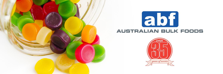 Australian Bulk Foods
